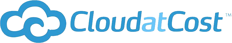 CloudAtCost Coupon Manager